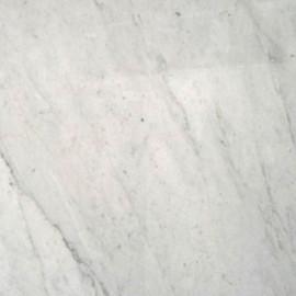 """Mármore Carrara """"C"""""""