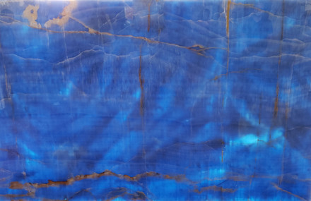 Onix Blue