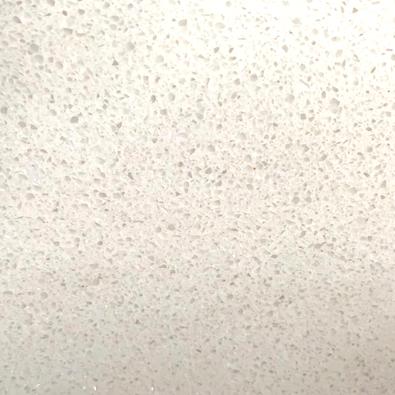 Prime White Crystal