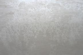 Mármore Fioco de Nieve