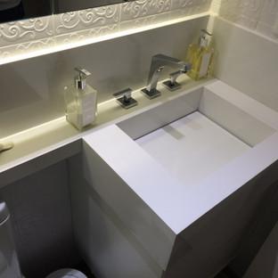 pia-de-marmore-para-banheiro-barata.jpg
