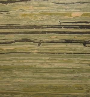 Quartzito Exotico Verde Bambu