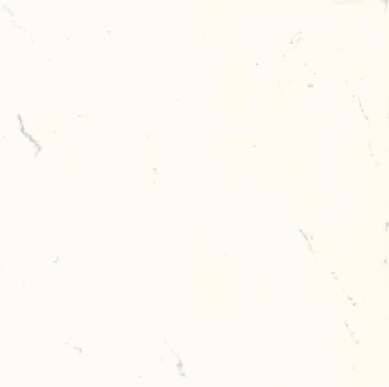 Bianco Prime Pighês