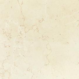 Mármore Perlino Bianco