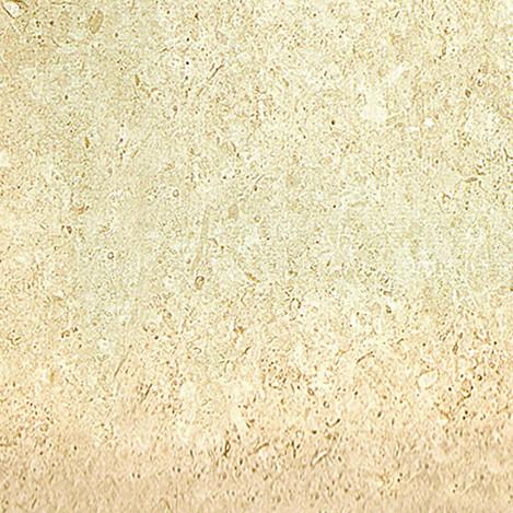Limestone Terra Antiga