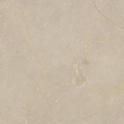 Limestone Persiano Athenas