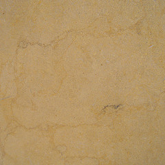 Limestone Palha Mel