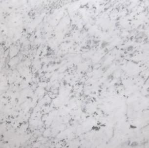 Mármore Carrara Gióia Dalmata
