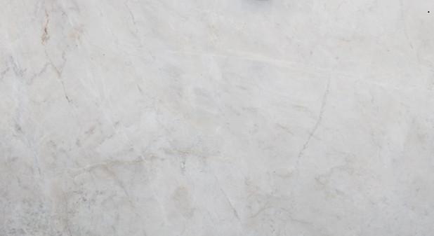 Branco Paraná