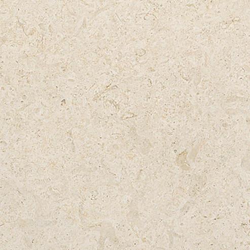 Limestone Jasmim White