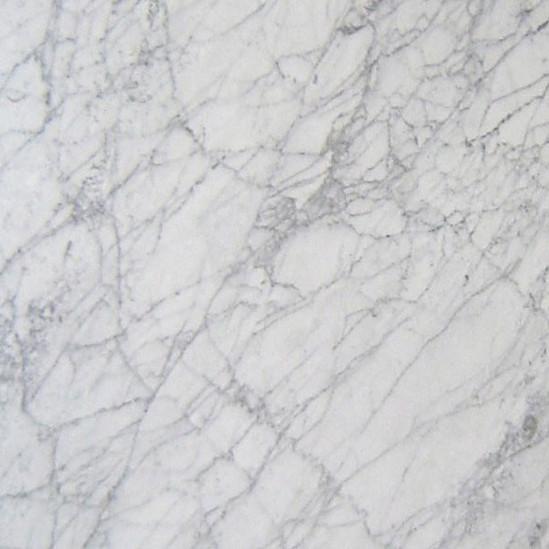 Mármore Carrara Gióia Venatino