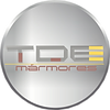 TDE%20Transparente_edited.png