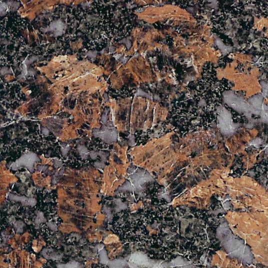 Granito Amazon Star