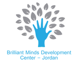 Brilliant Minds Logo AI File-02.png