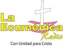 La Ecumenica.jpg