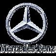 mercedes-logo-world-car-mercedes-benz-cl