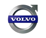 volvo_PNG64.png
