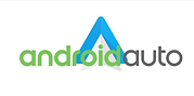 Android-Auto-surpasses-50-million-Play-S