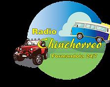 radio Chinchorreo.png