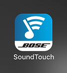 Bose_SoundTouch.png