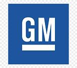 180-1805202_gm-logo-old-general-motors-l