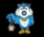 logo_mascara_branca_edited.png