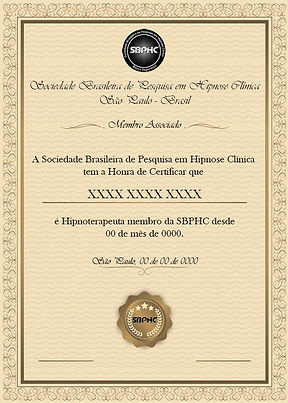 Certificado_2020.jpg