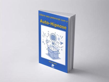 Você conhece a Auto-Hipnose?