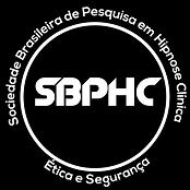 Sociedade_Brasileira_de_Pesquisa_em_Hipn