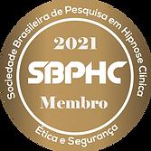 Sociedade Brasileira de Pesquisa em Hipn