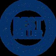 62-621375_best-seller-best-selling-logo-