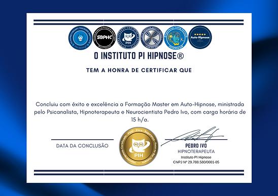 Cópia de Cópia de Cópia de Blue Mountain Completion Certificate.png