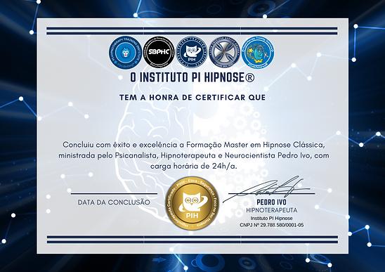Cópia de Cópia de Blue Mountain Completion Certificate (1).png