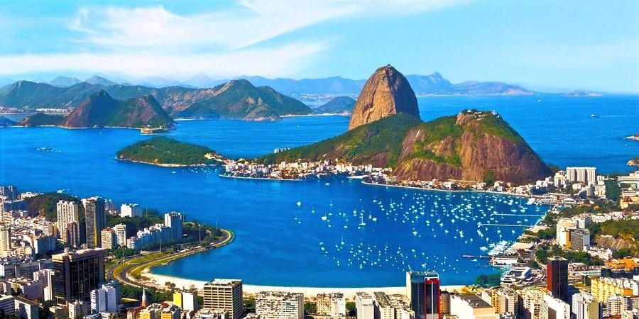RIO_edited.jpg