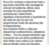 Screenshot_20190826-144045_WhatsApp.jpg