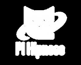 Logotipo - PI Hipnose e Hipnoterapia