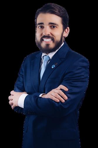 Pedro Ivo - Sem Fundo.png