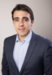 Pedro Ivo - Hipnoterapeuta