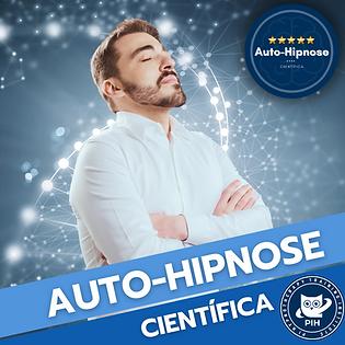 AUTO-HIPNOSE (4).png