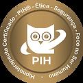 Alunos2021_Logo.png