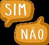 256-2560261_sim-ou-no-png.png