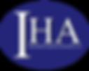 IHA-logo.png