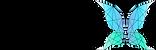 לוגו 1.png