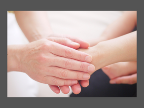 פצעים ונשיקות - תקשורת זוגית שמשחזרת שוב ושוב פצעי ילדות