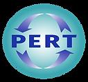 PERT_Logo-01.png