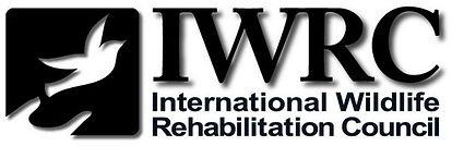IWRC-Logo.jpg