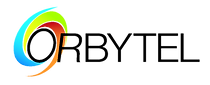 Orbytel%20Logo%20withoutAddress_edited.p