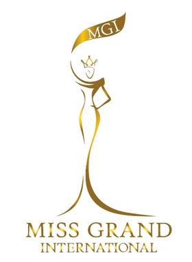 280px-Miss_Grand_International.png