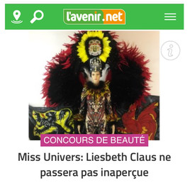 L'Avenir.net