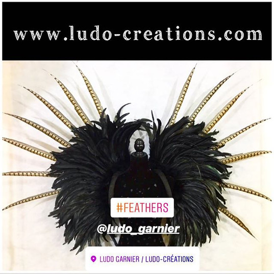 www.ludo-creations.com #ludocreations #l